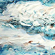CloudsT