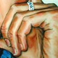 Hand3T