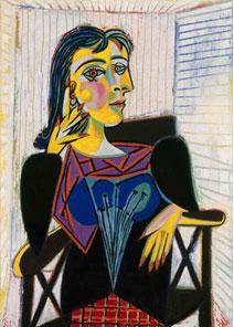 Picasso-dora212
