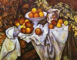 Cezanne508