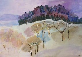 Lynne Tomlinson
