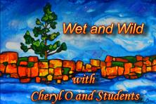 Wet-Wild-15T