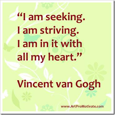 van-gogh-quotes-seeking