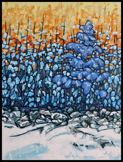 Algon-winter249