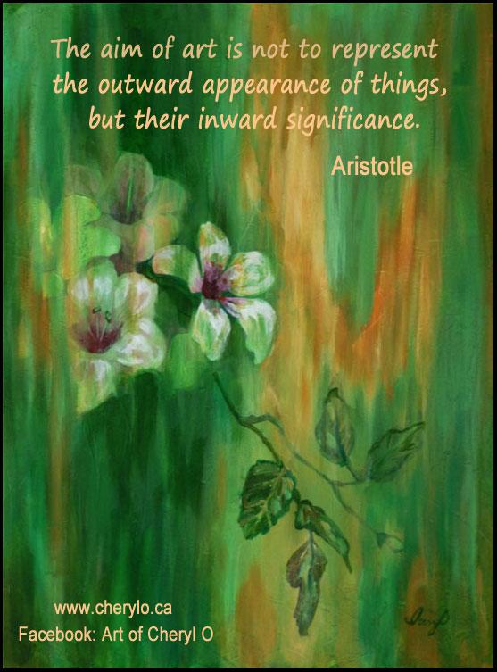Qt-Sofly-Aristotle.