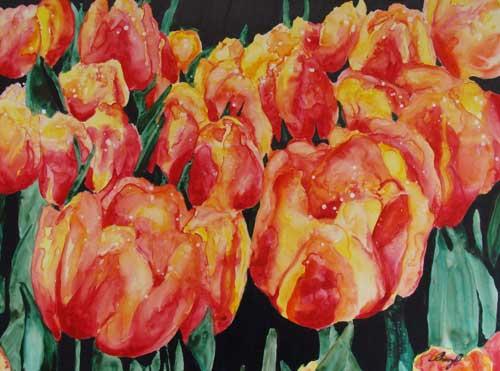 TulipChorus