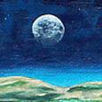 MoonT