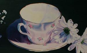 Teacup300