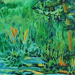 WetlandsT150