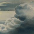 Clouds2T