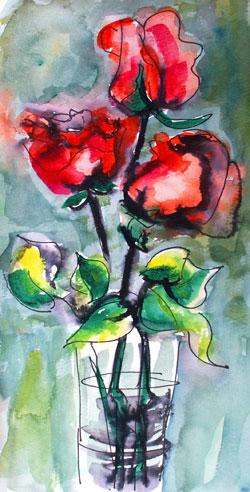 Roses250