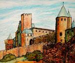 Castle150