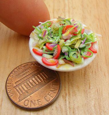 Miniature-Food-Sculpture382