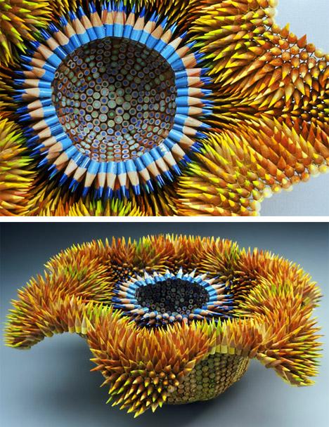 artistic-colored-pencil