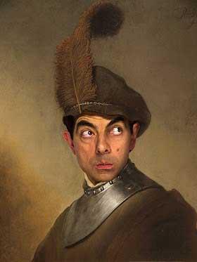 A-Rembrandt-Bean--RodneyPik