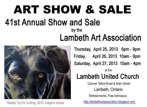 LAA-2013-Show-Invite