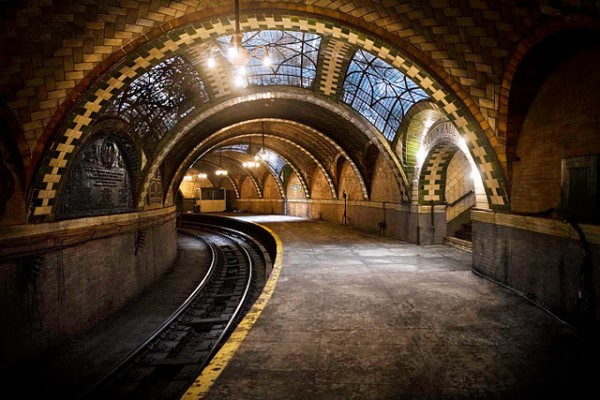 new-york-subway