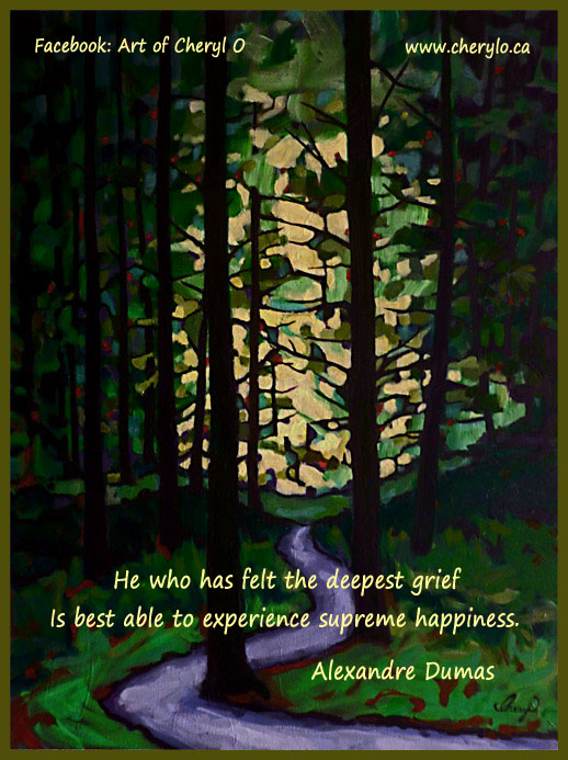 Quote-light-forest-dumas