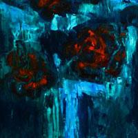 RosesPprT200