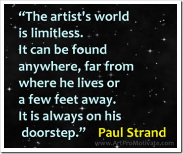 paul-strand-quote