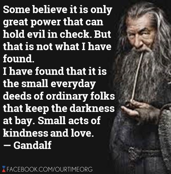 Gandalf-quote555