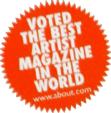 best-magazine-in-the-world
